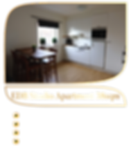 room details new_EDB StudioApartment(38s