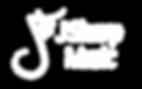 White J Sharp PNG Logo.png