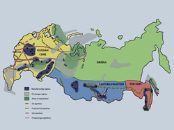 Russia Reconnaissance®