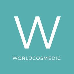 WorldCosmedic.com