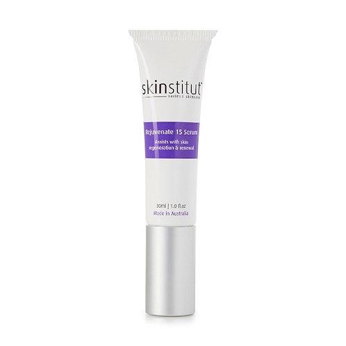 Skinstitut Rejuvenate Peptide 15 Serum