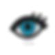 Eyelash extensins melbourne