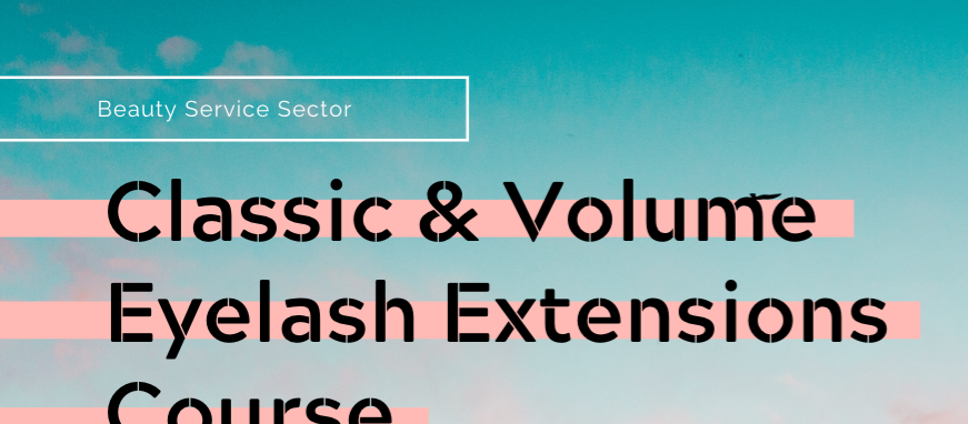 Online Classic and Volume Extensions Class