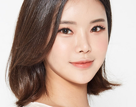 Banobagi Plstic Surgery Korea