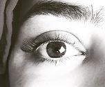 Eyelash extensions melbourne