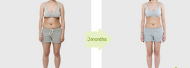 ody Contour and Breat Augmentation Grand Plastic surgery www.worldcosmedic.com