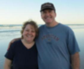 Matt-and-Joanne-Groce.jpg