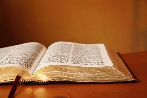 open-bible-religious-stock-photos.jpg