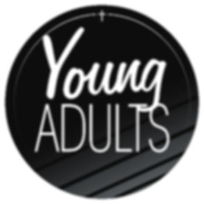 young-adults-logo.jpg