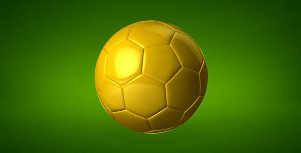 VIDEOHIVE BALL AND FLAGS