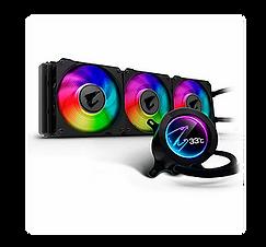 Gigabyte Aorus Liquid Cooler 360 Kit