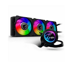 Gigabyte Aorus Liquid Cooler 360 Kit