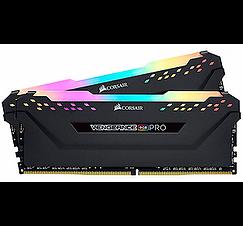 Corsair Vengeance RGB Pro 3600 64 GB