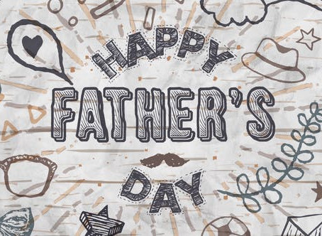 VIDEOHIVE HAPPY FATHER'S DAY