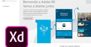 Adobe XD CC 2020 – v29.0.32 [WIN-MAC]