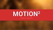 motion2-ad---videothumbnail.png