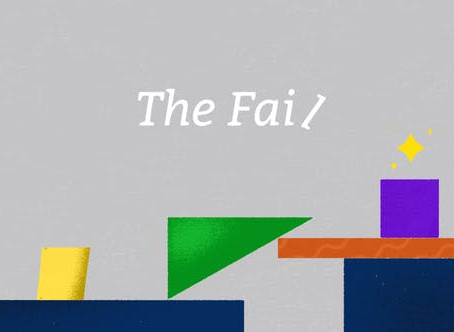 VIDEOHIVE THE FAIL - VIRAL COMPANY PROMO STORY | NATIVE ADVERTISING