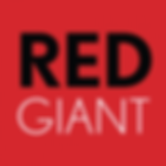 red giant - plugins