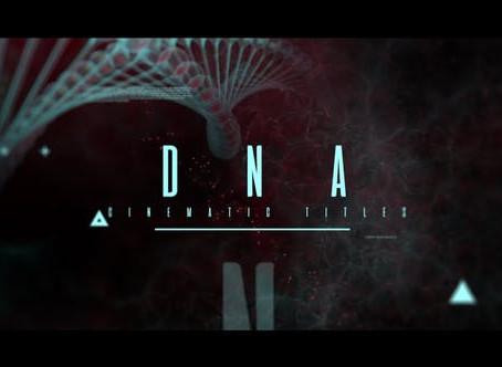 VIDEOHIVE DNA MEDICAL OPENER