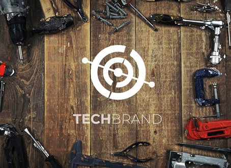 VIDEOHIVE TOOLS LOGO REVEAL PACK