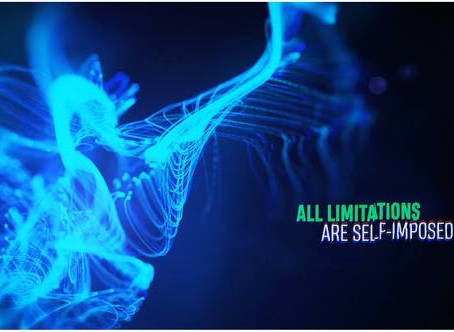 VIDEOHIVE CONFUSION   TITLE SEQUENCE