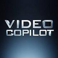 Video copilot - plugins