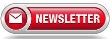 newsletter button.jpg