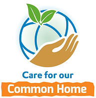 Care-for-Our-Common-Home-Colour.jpg