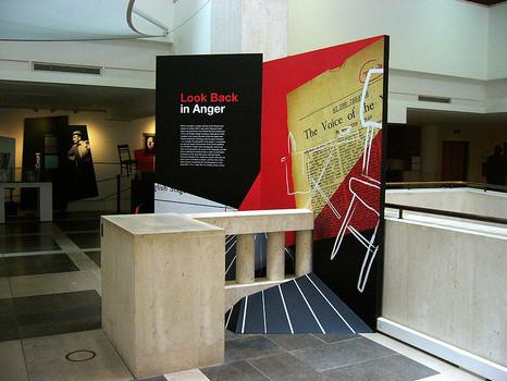 Exhibition Graphics.jpg