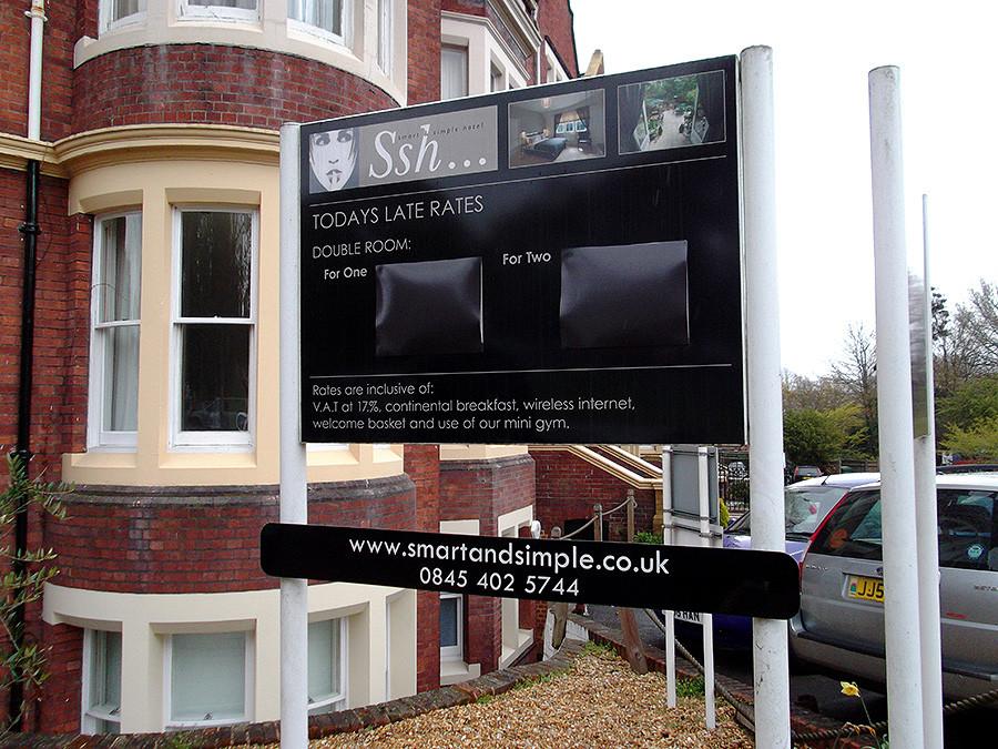 Exterior Signage.jpg