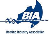 BIA-logo-LR.jpg