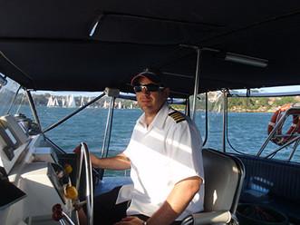 Imagine Skipper