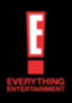 E Entertainment TV Shows