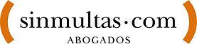 logo-sinmultas_1.jpg
