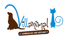 Villa Animal
