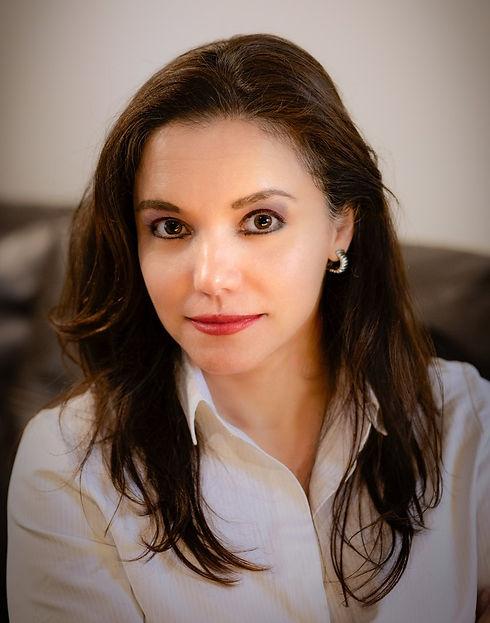Carla, Mexico