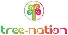 Tree Nation