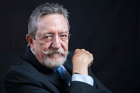 Jorge Sales, Mexico