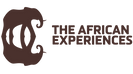 Logo Theafricanexperiences