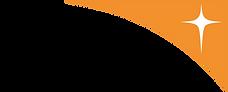 World_Vision_logo.svg.png