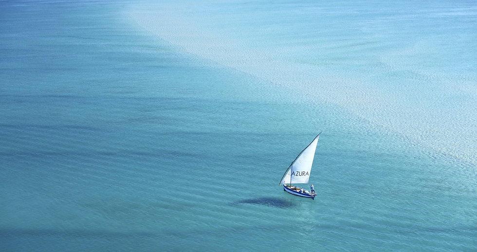 Azura Benguerra Island Dhow.jpg