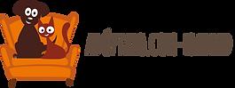 apotalomadrid-logo-retina-2.png