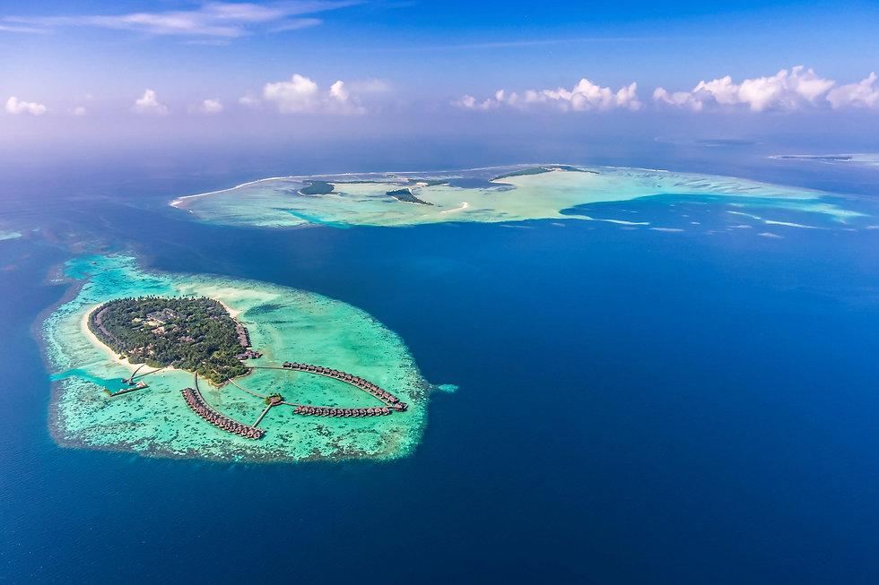 Luna de miel en Maldivas.jpg