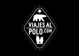polo_marca-principal_04_edited.png
