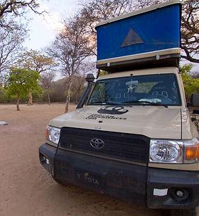 Safari%20self%20drive%20en%20Botswana_ed