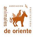 Protectora Animales de Oriente, Asturias