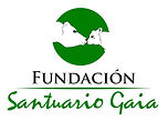 Fundación Santuario Gaia