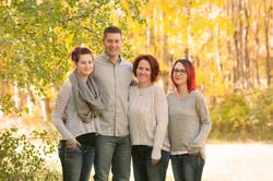 geisler_family-12