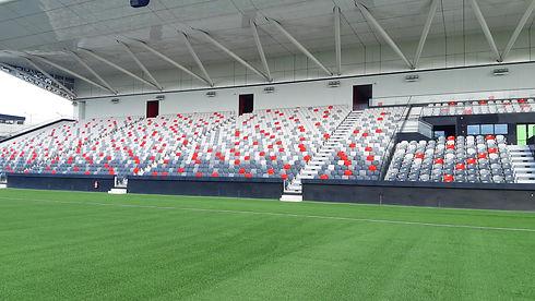 Cote-d'Or-National-Sports-Complex-Stadiu
