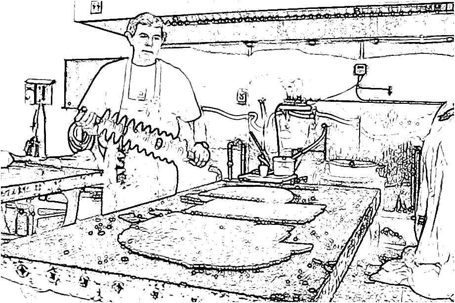 Kitchen-colbk.jpg